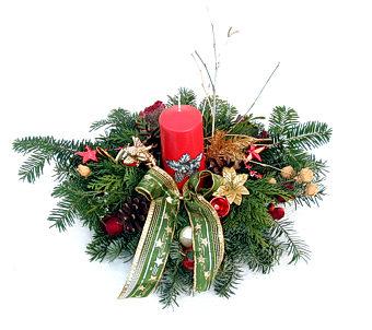 Výsledok vyhľadávania obrázkov pre dopyt vianočný svietnik